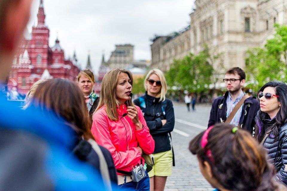 Внесены изменения в Закон об основах туристской деятельности